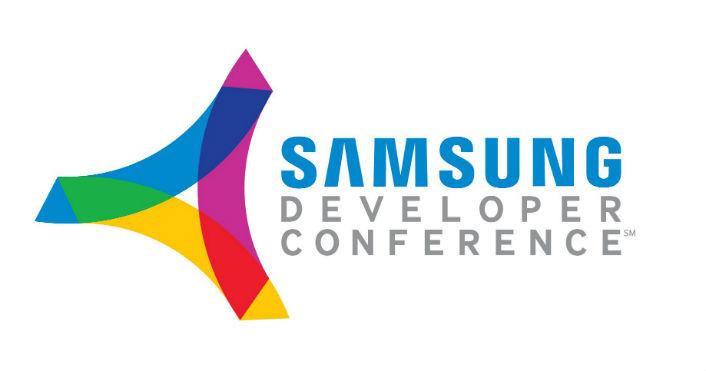 Samsung Opens Registration for Samsung Developer Conference 2016 in San Francisco