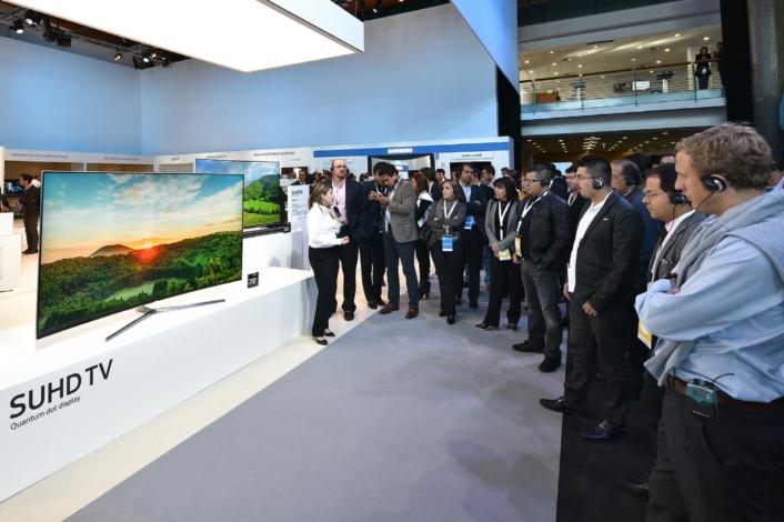 Samsung Latin America Forum 2016-2_706