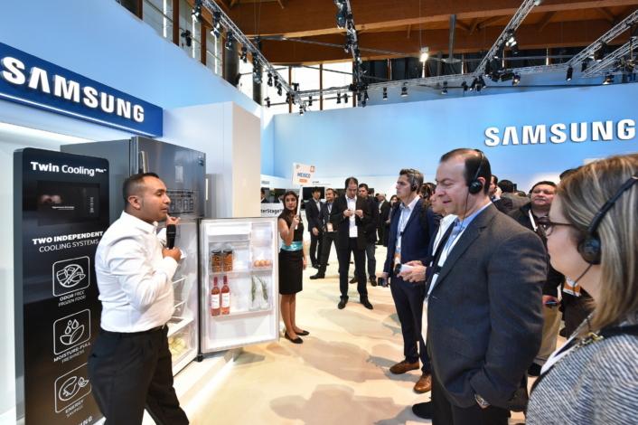 Samsung Latin America Forum 2016-3_706