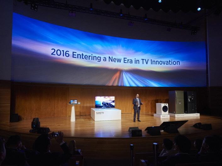 Samsung MENA Forum 2016 (6) (Mustafa Sadick)
