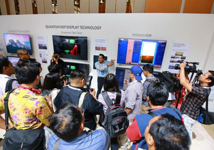 Samsung Southeast Asia Forum 2016_2