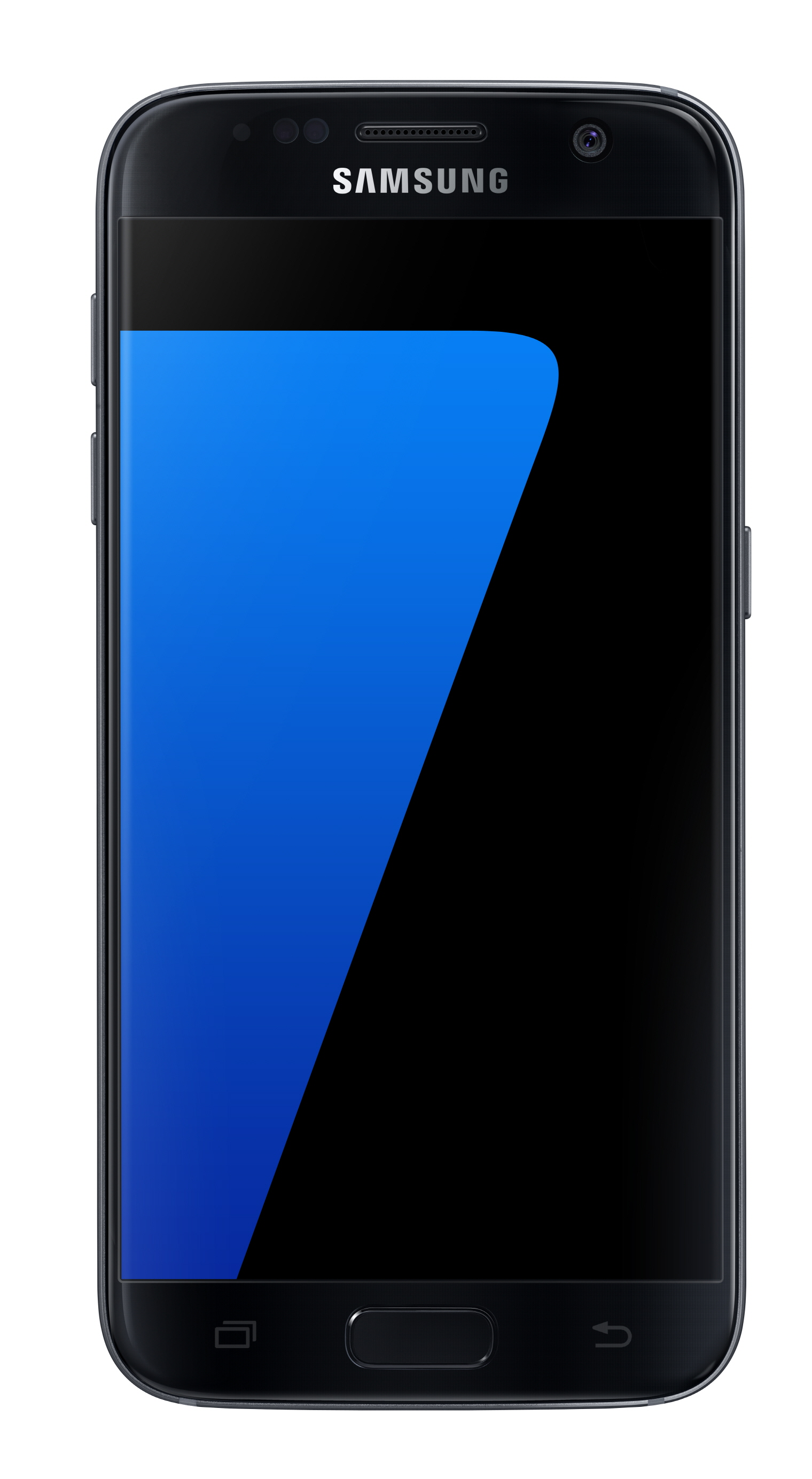 Samsung Launches Galaxy S7 And Galaxy S7 Edge Powers Them With 7