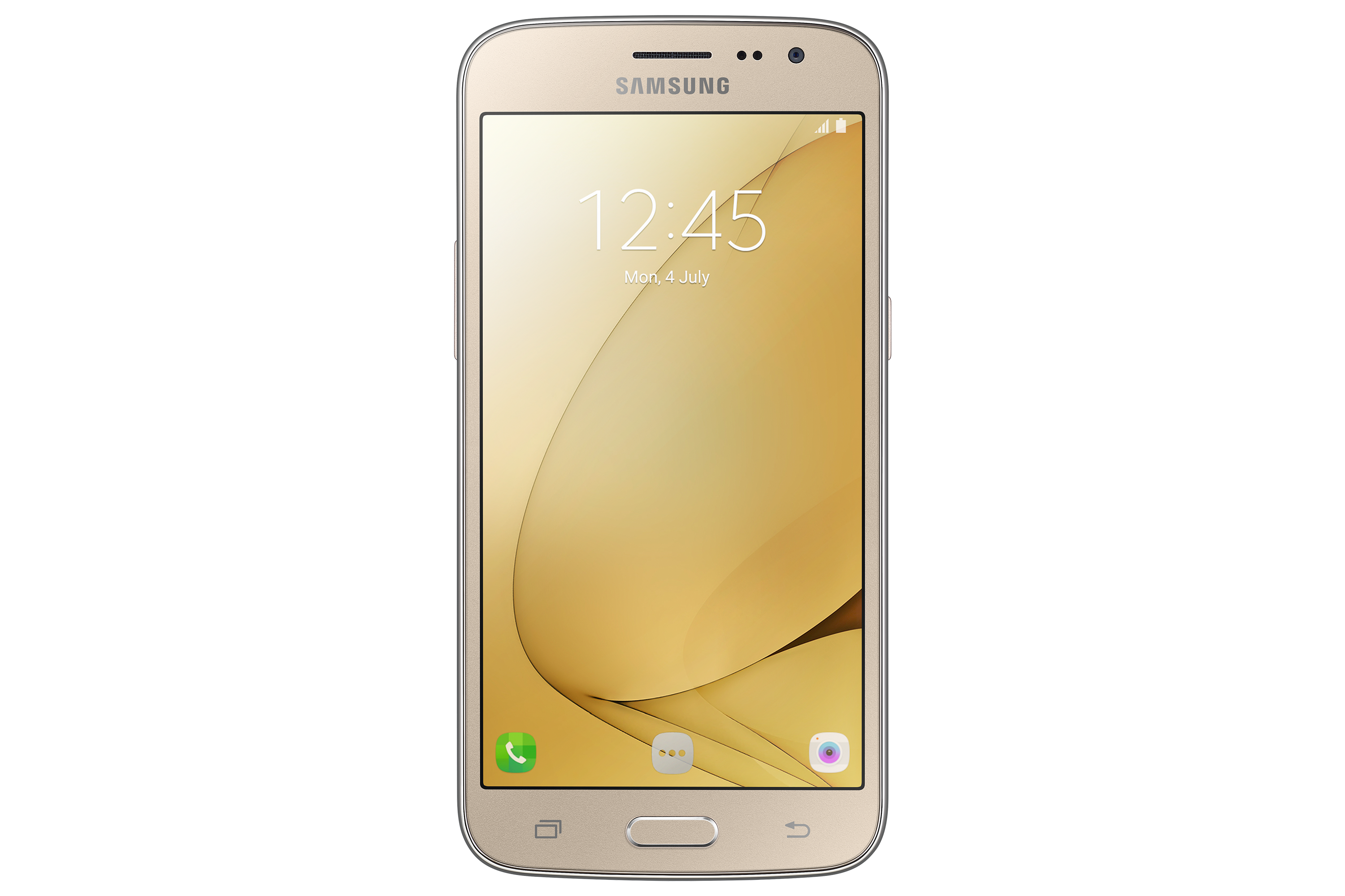 Samsung Galaxy J2 2016 Launched With Industry First Turbo Speed Technology And Smart Glow Versatile Large Screen Galaxy J Max Also Introduced Samsung Newsroom India