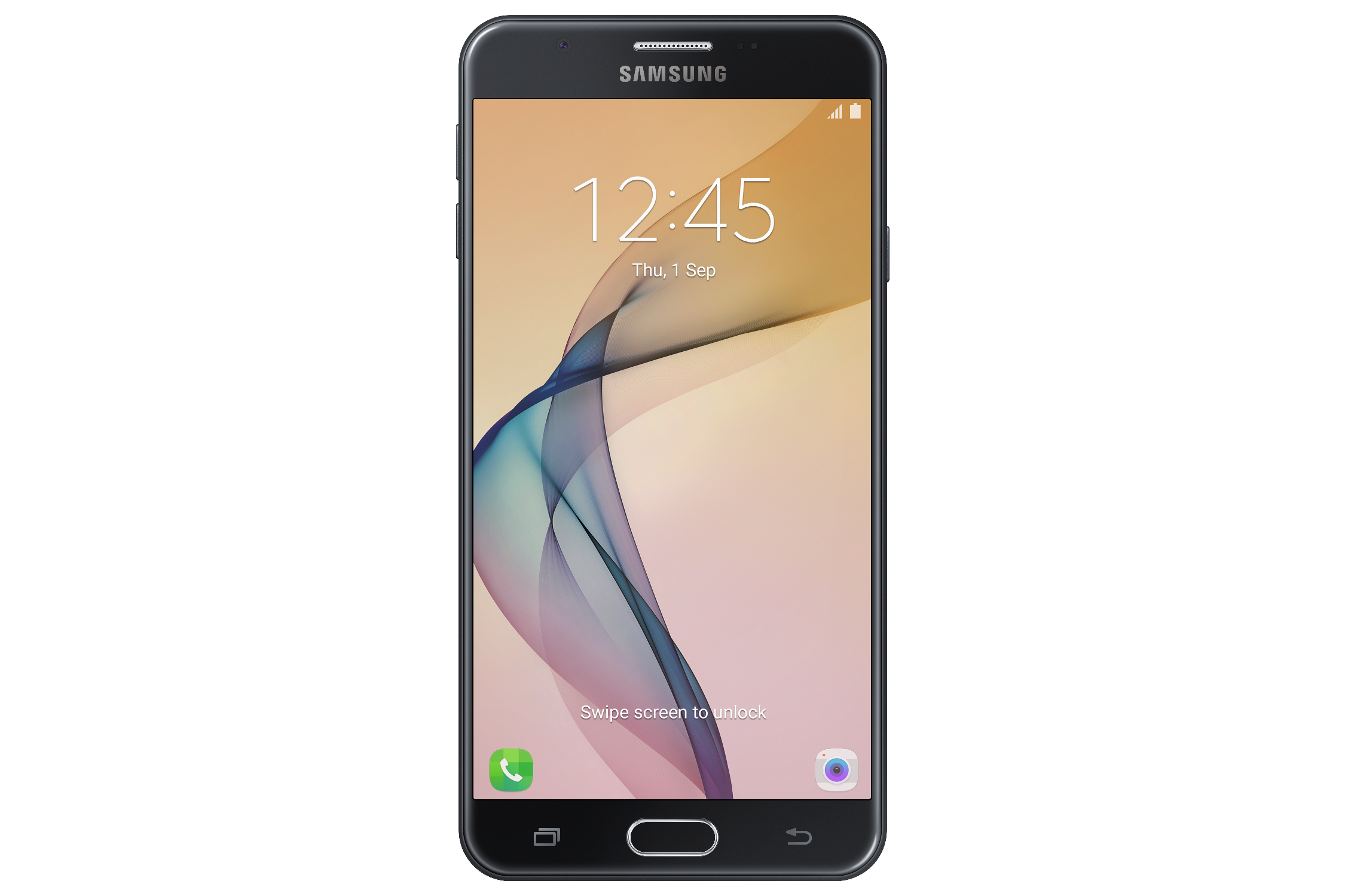 samsung galaxy phone png. mobile phone samsung galaxy png