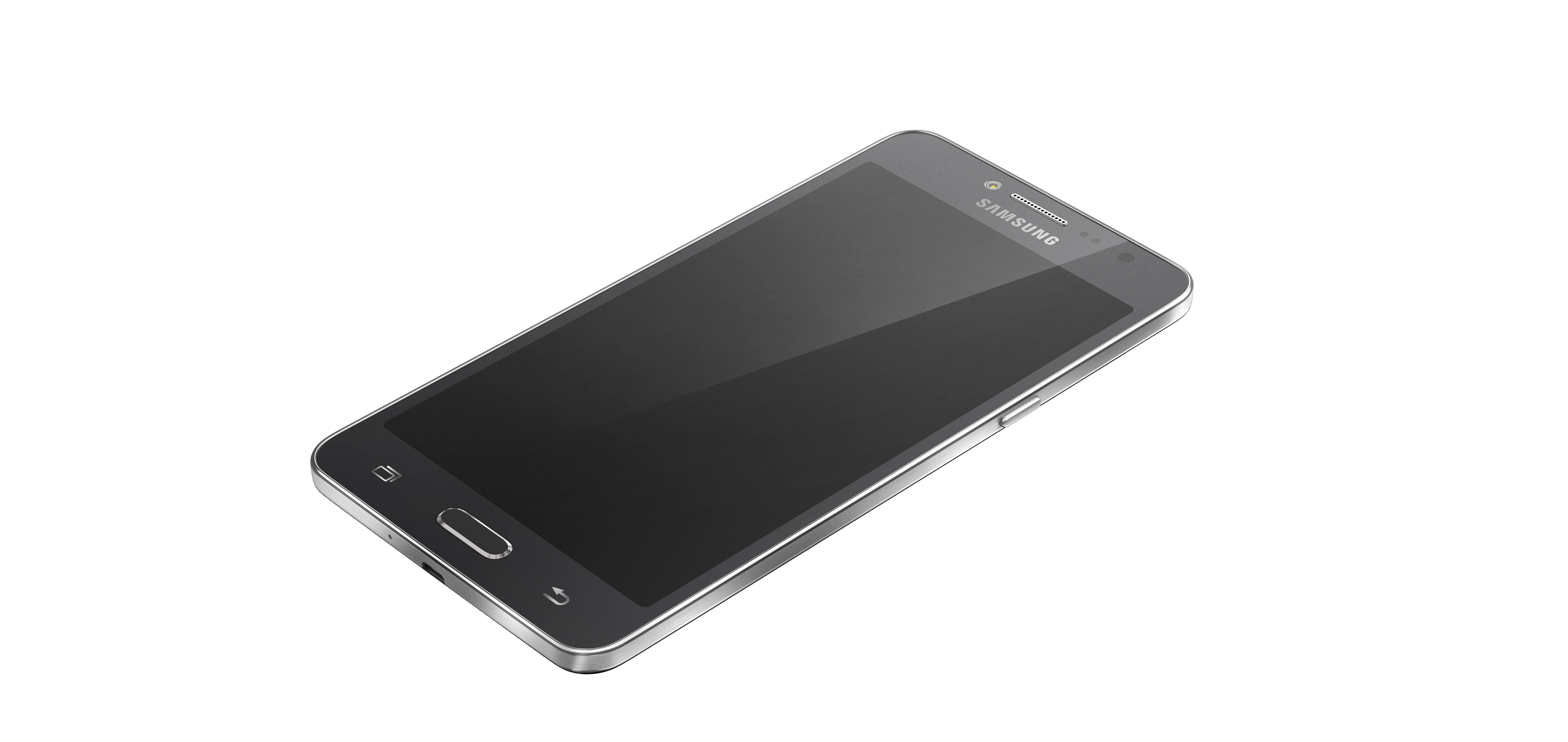 24ab94b5afb Samsung Strengthens 4G Leadership with Galaxy J2 Ace, Galaxy J1 4G ...
