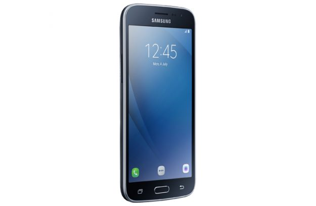 separation shoes dcc58 b63d3 Samsung Galaxy J2 Pro with Industry first Turbo Speed Technology and ...