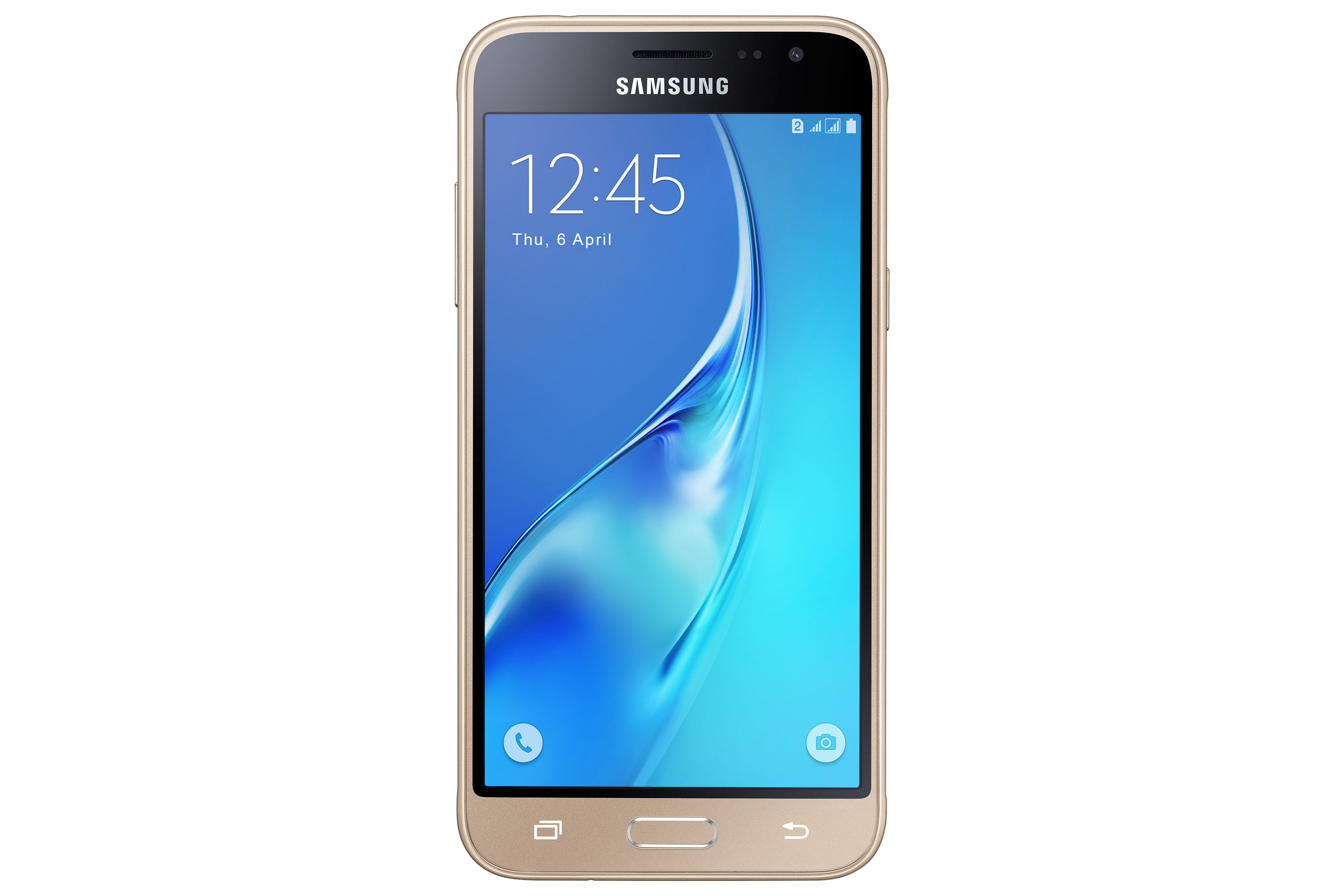 Samsung Launches Galaxy J3 Pro Exclusively on Paytm Mall ...