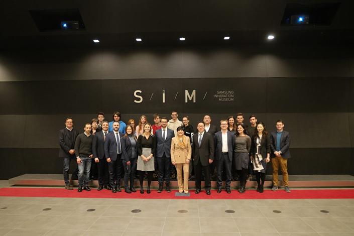 SamsungLetsApp_CoreaSud_Viaggio_1-705X