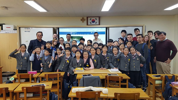 SamsungLetsApp_CoreaSud_Viaggio_5-705x