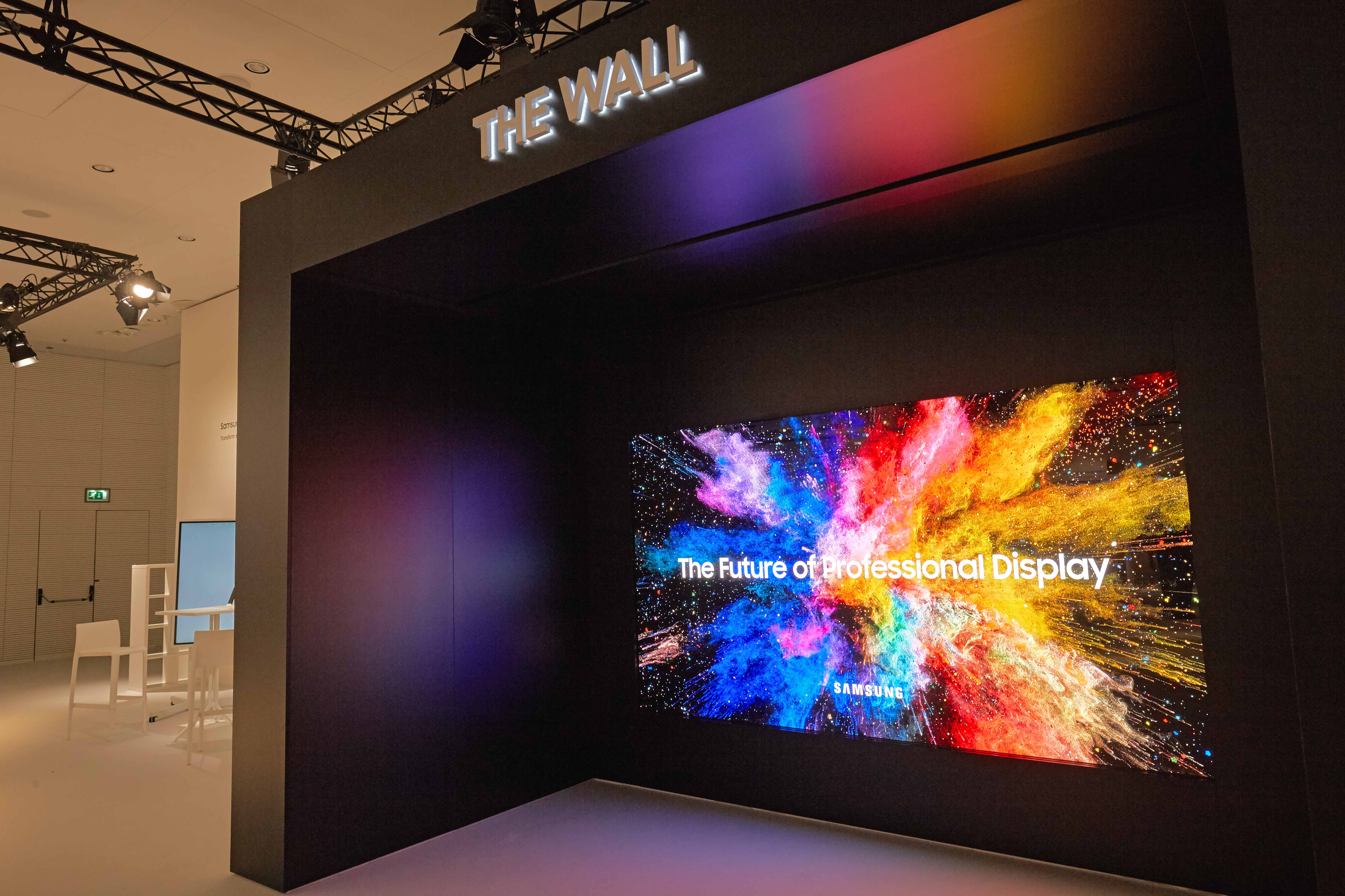 Samsung-ISE-2018_THE-WALL-PROFESSIONAL