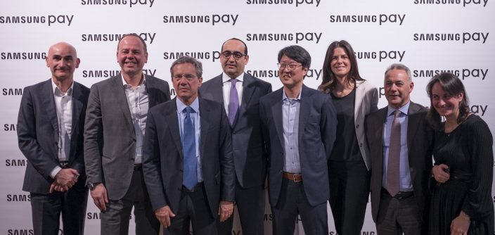 Samsung-Pay-All