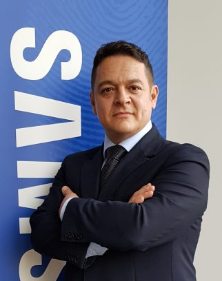 Samsung_ Flavio Polato