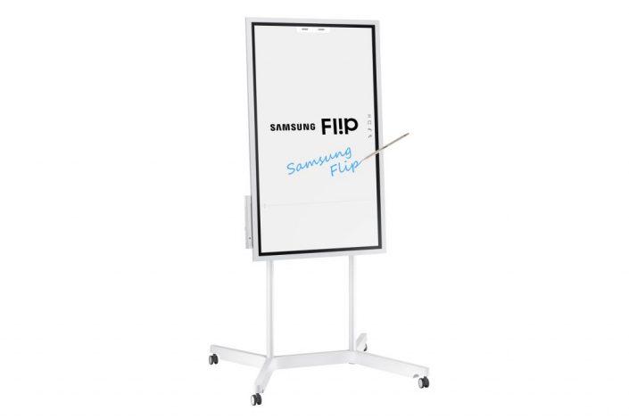 Samsung-Flip-2-1024x682
