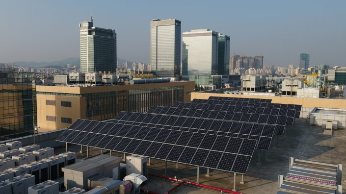 Renewable-Energy-Solar-Panels-in-Suwon-03_resized