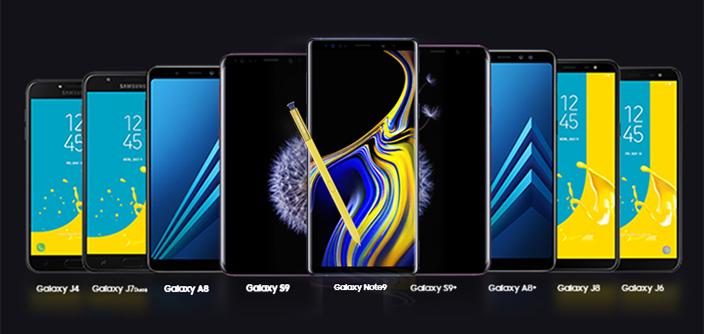 704_Samsung-lidera-ventas-de-teléfonos-inteligentes