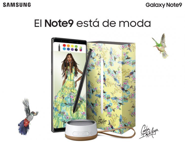 Samsung_CarlosMoya