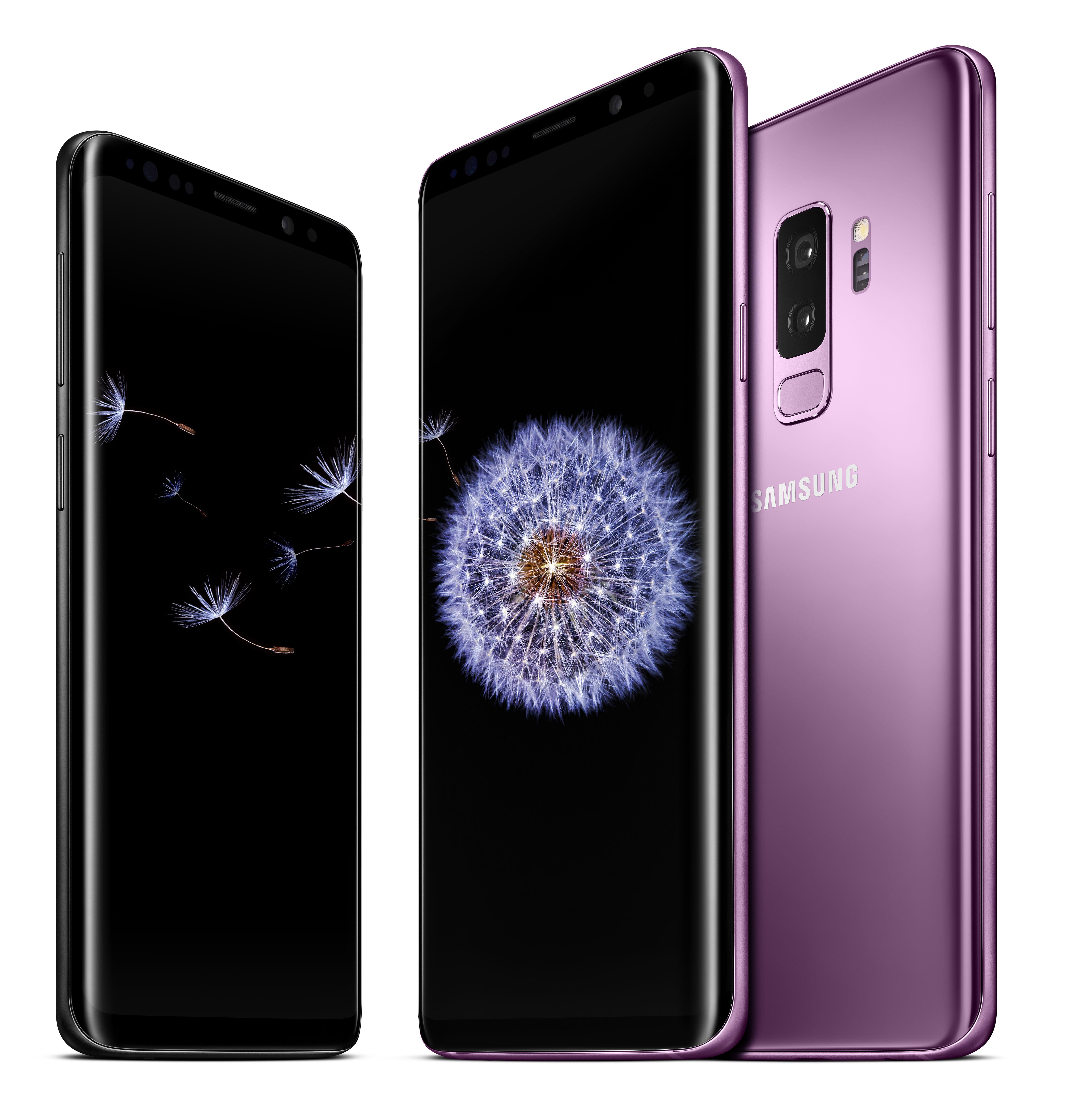 79eeb49efb6 Barcelona, España, 5 de marzo de 2018 – A Samsung Electronics le complace  anunciar que recibió más de 30 premios en el Mobile World Congress 2018, ...