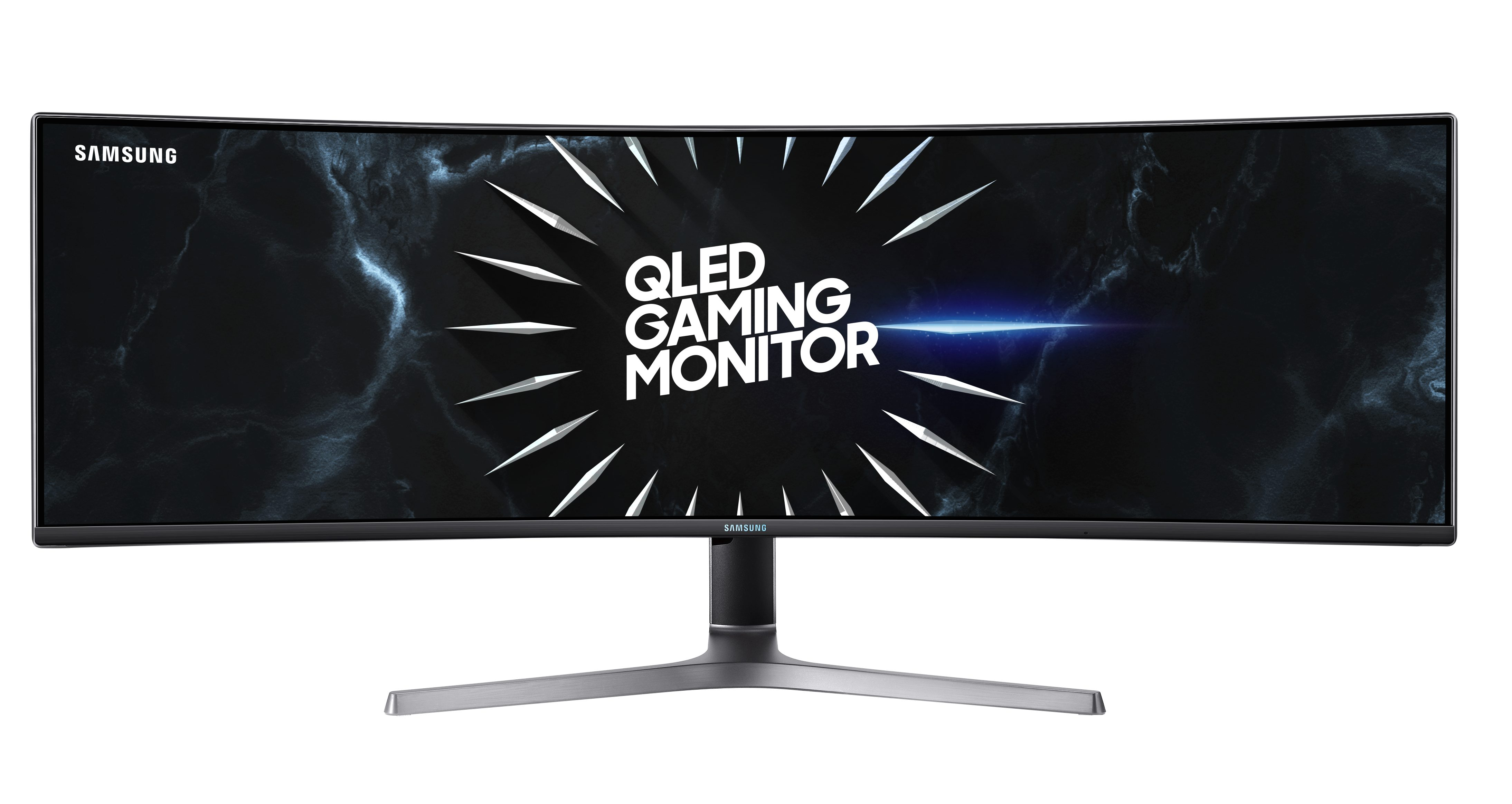 CRG9 49 inch Gaming Monitor 3 e1606754549201