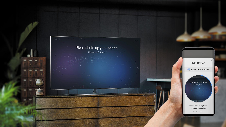 Resultado de imagen para Samsung Electronics recibe 61 premios de iF Design Awards