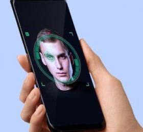 Imagen 3 e1588617976703 Los usuarios de Galaxy ya pueden disfrutar de Android 10