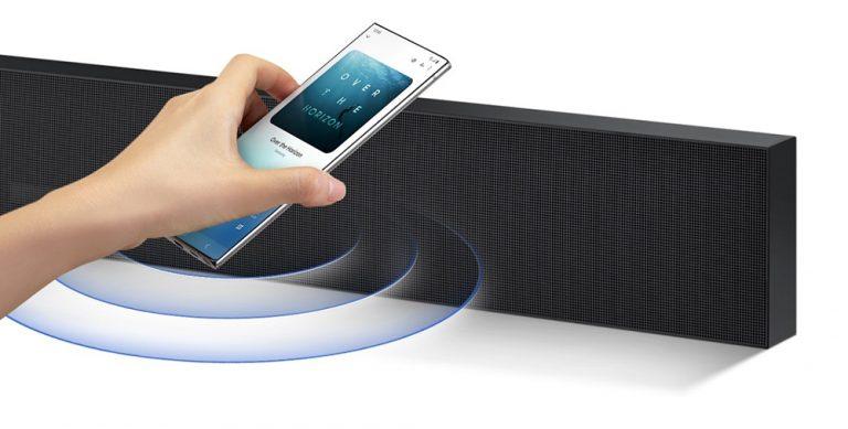 Llevando el contenido de los smartphones al siguiente nivel gracias a Smart View – Samsung Newsroom México