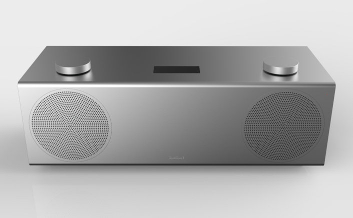 Samsung Set to Unveil the Future of Audio at 2017 CES
