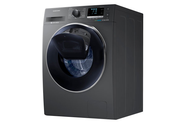 Washer And Dryer - Best Washer And Dryer ... - Whirlpool India