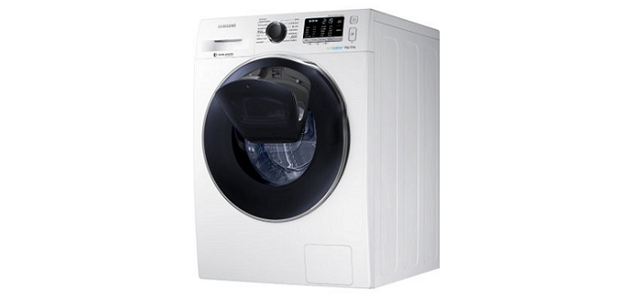 Which is the best washer dryer in India? Few below options ...