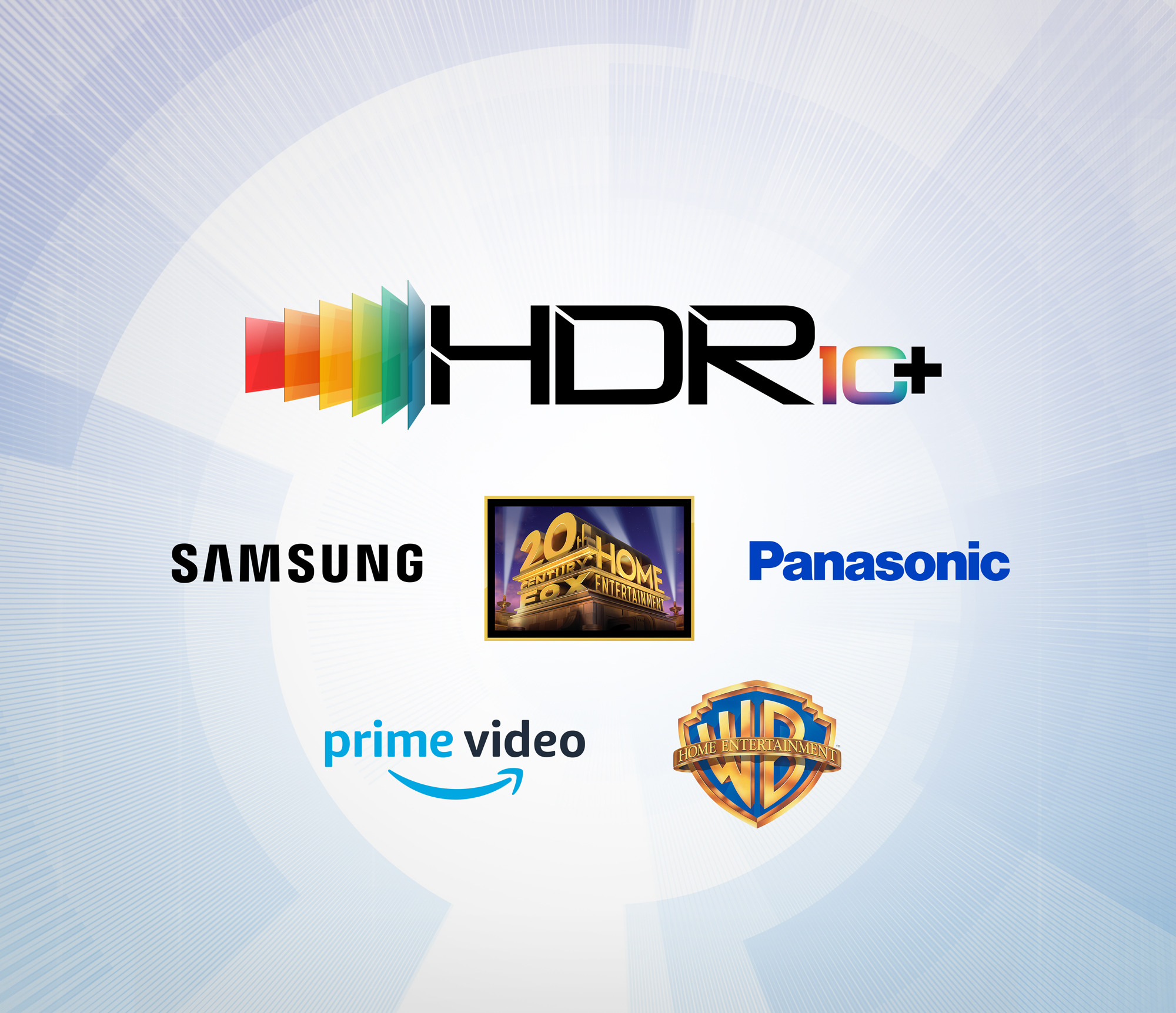 20th Century Fox, Panasonic and Samsung Gain Momentum for