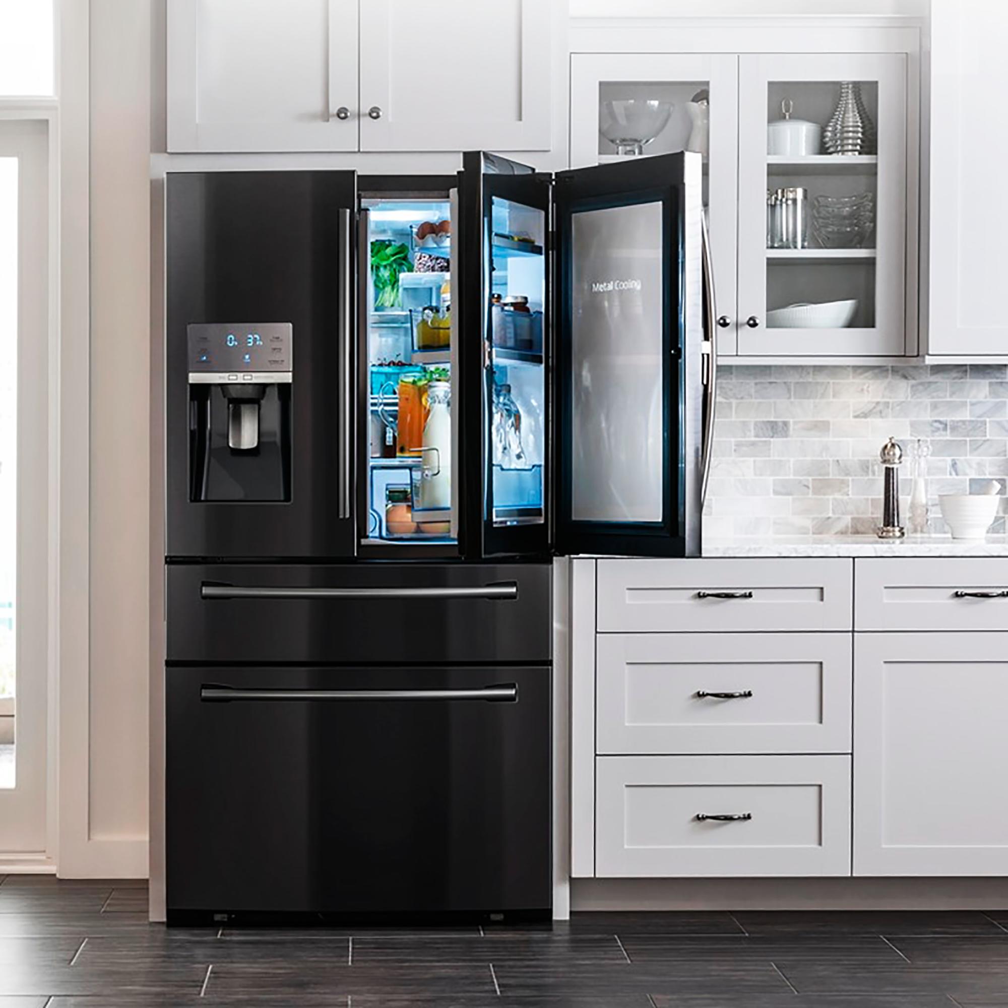 Refrigeradora-Black-Edition