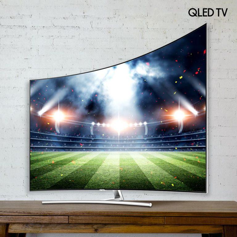 qled-tv2018