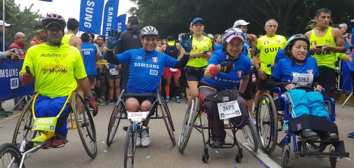 carrera-discapacitados-1