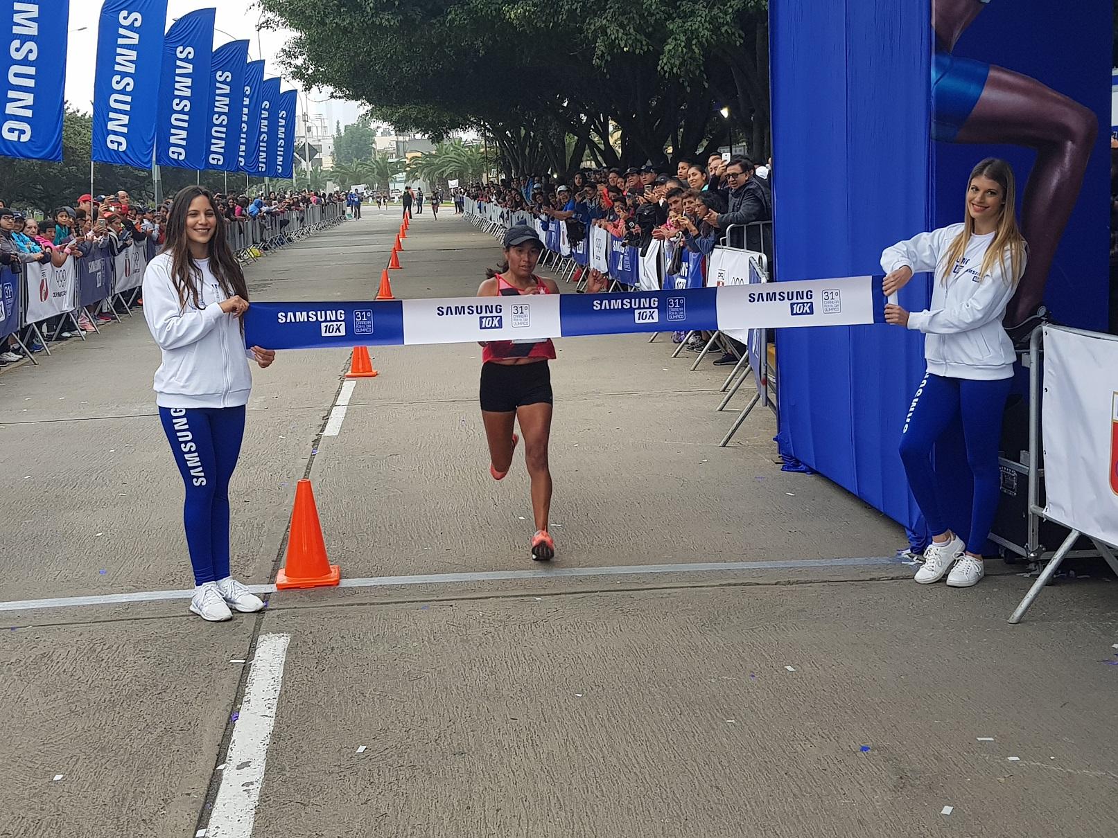 ganadora-10K-mujeres-2