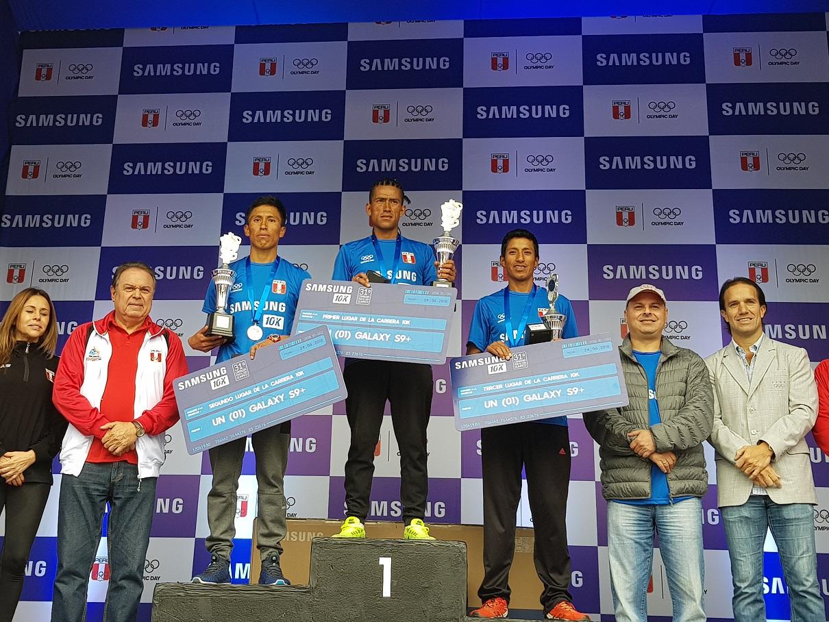 ganadores-10k-trofeo-2