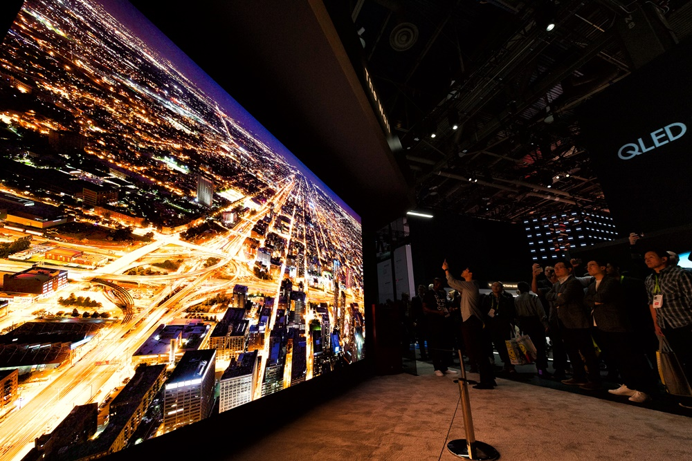 CES2019-Samsung-5-Things-5__main