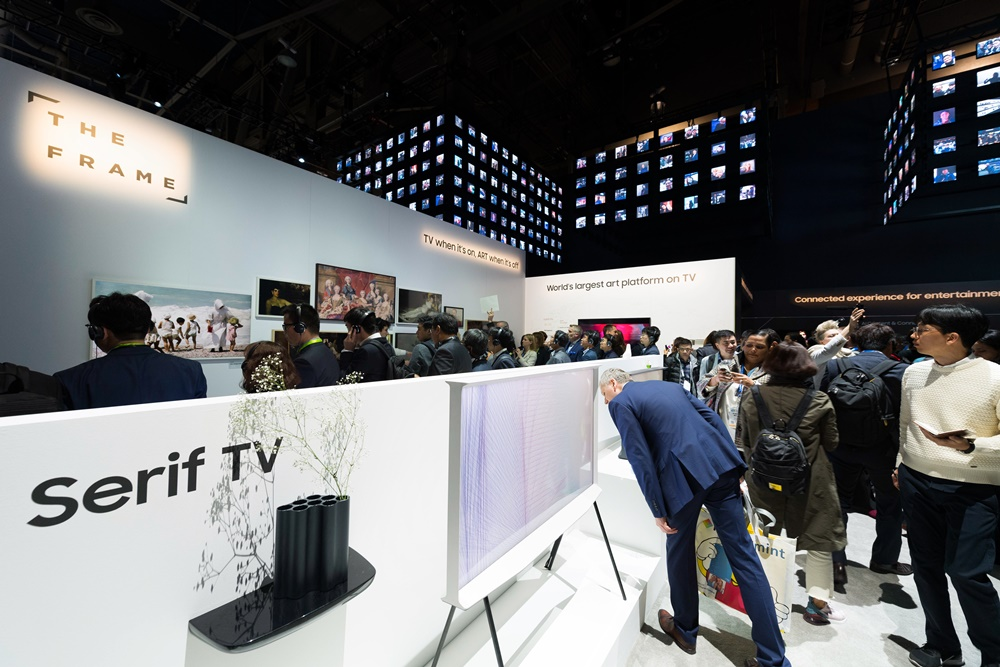 CES2019-Samsung-5-Things-8_main