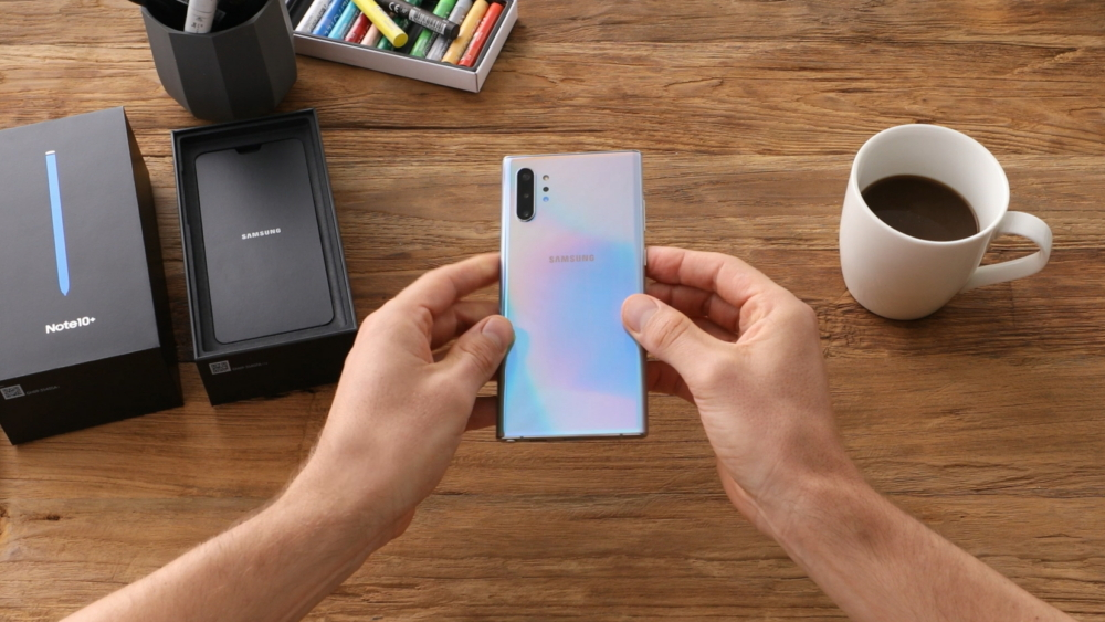 Galaxy-Note10-Hands-On_thumb1000