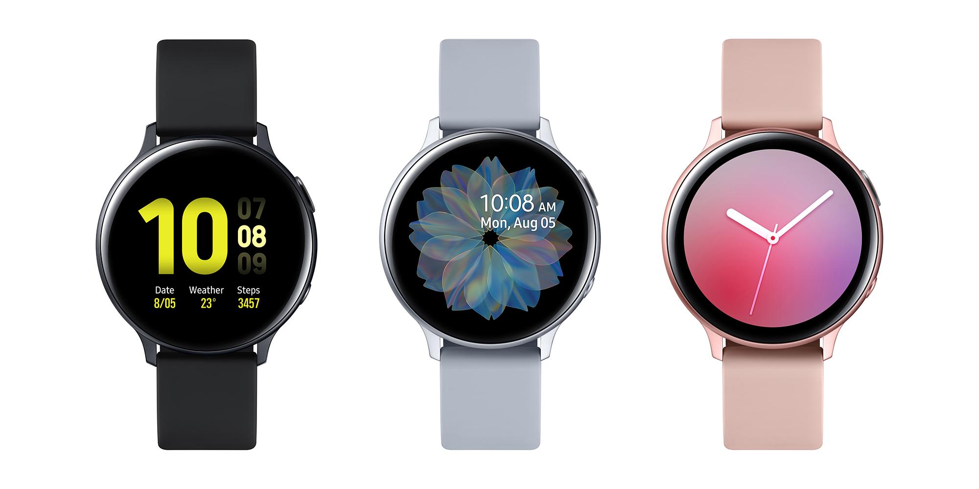 Galaxy-Watch-Active2-Aluminum-40mm