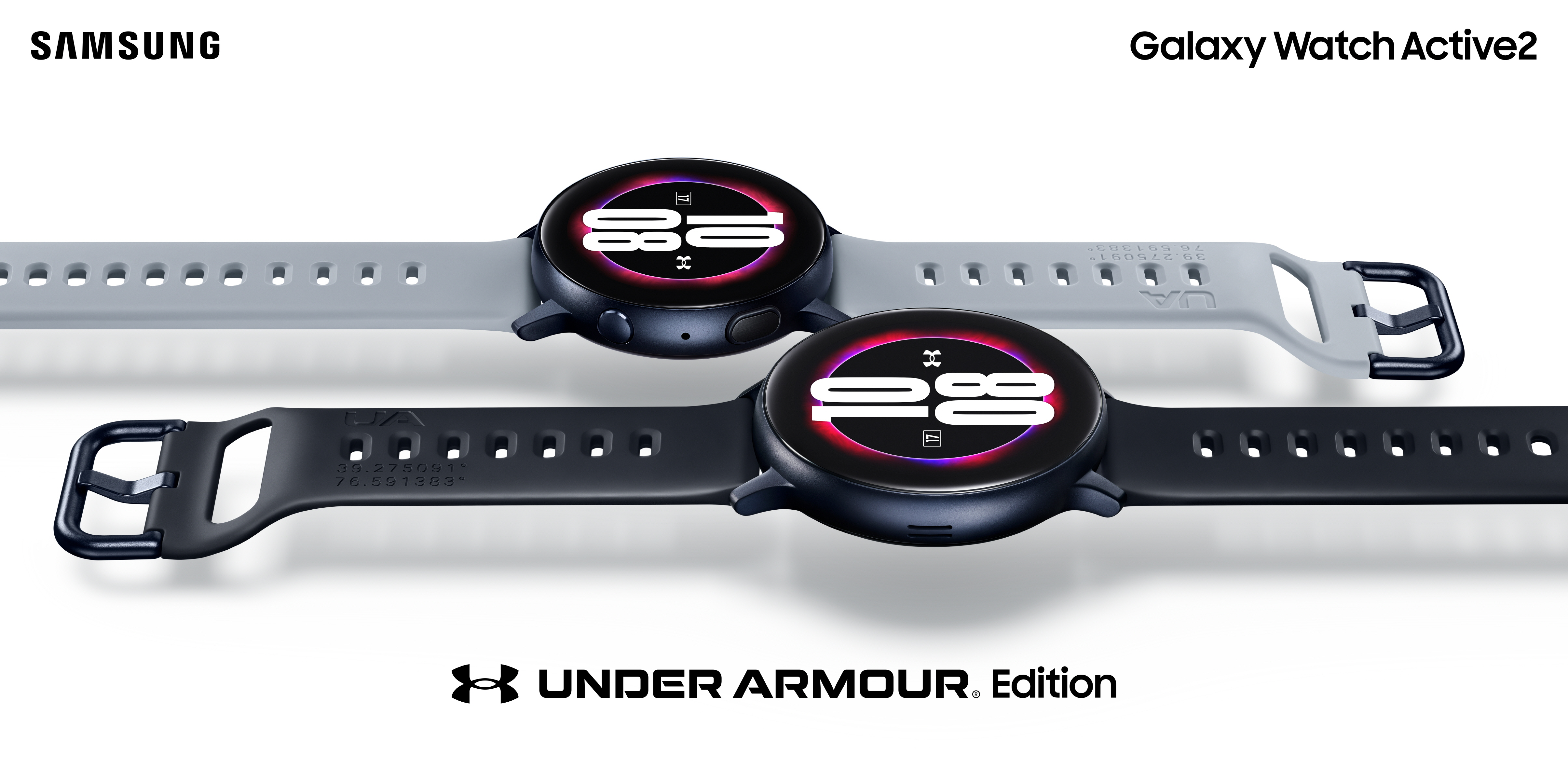 Galaxy-Watch-Active2-Under-Amour-Edition1
