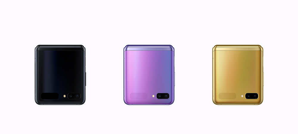 Galaxy-Z-Flip-Design-Story_main_2_F