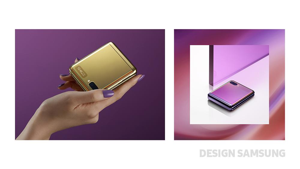 Galaxy-Z-Flip-Design-Story_main_3