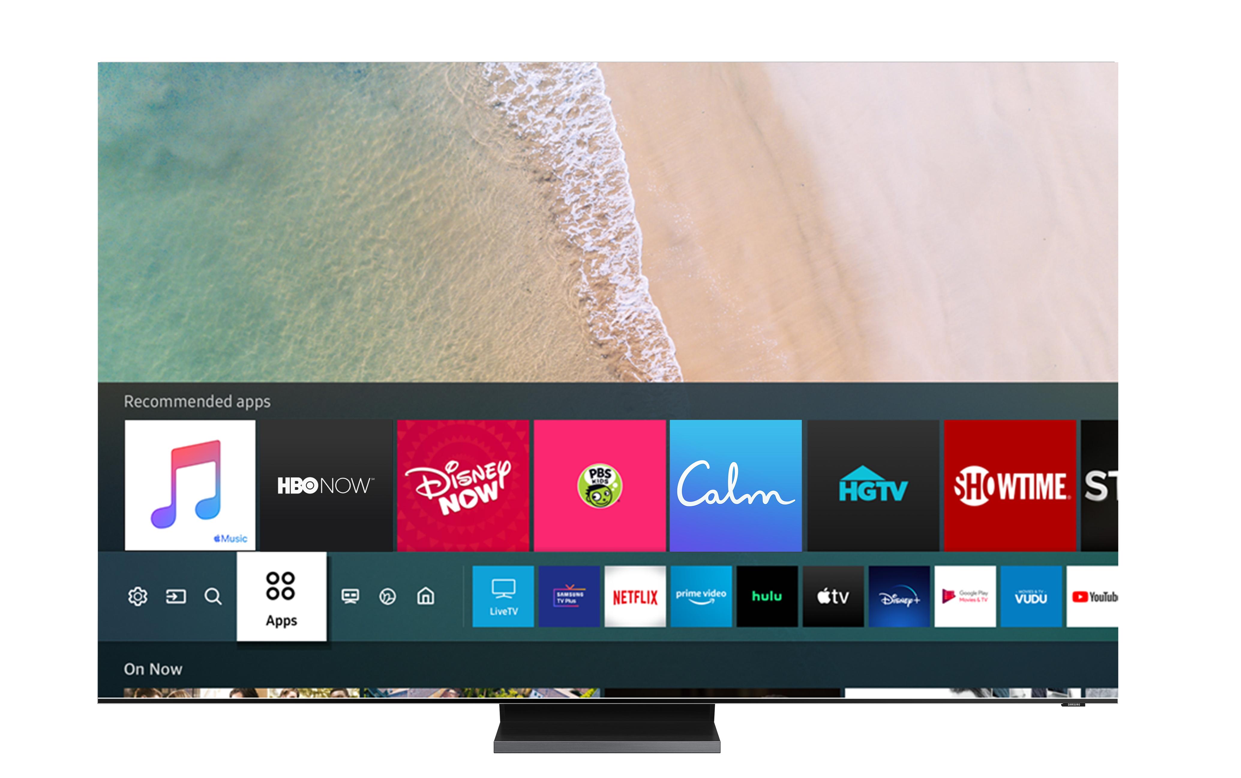 Samsung-Smart-TV-and-Apple-Music_02.jpg (4137×2596)