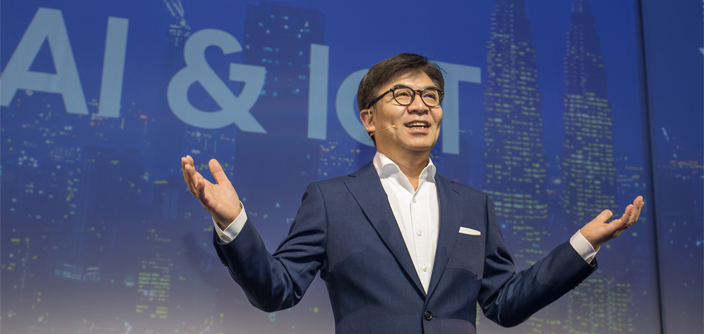 Samsung_IFA2018_connected_living1