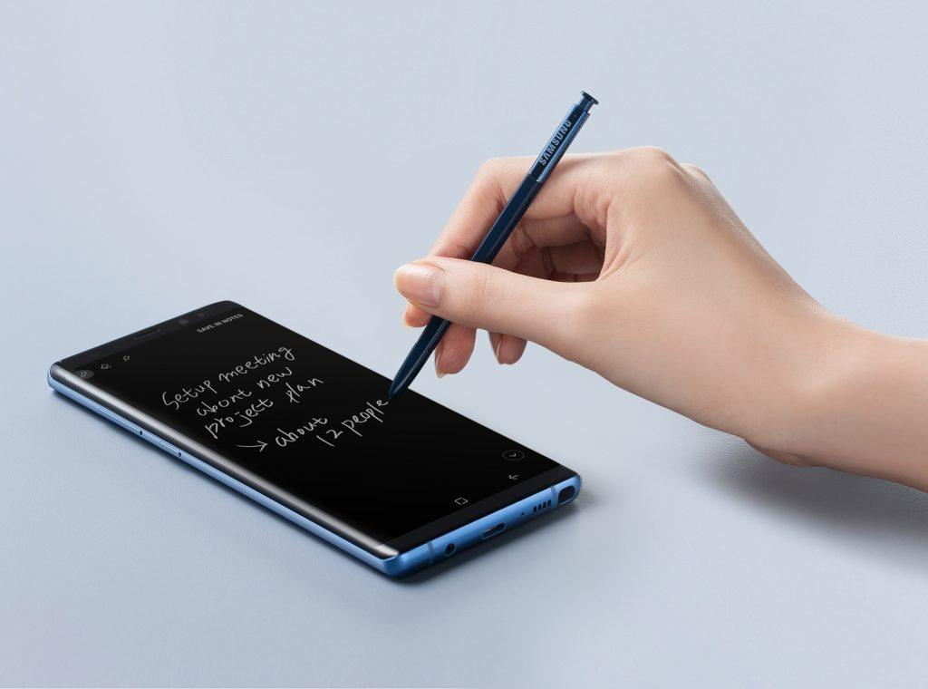 Braz-Galaxy-Note8