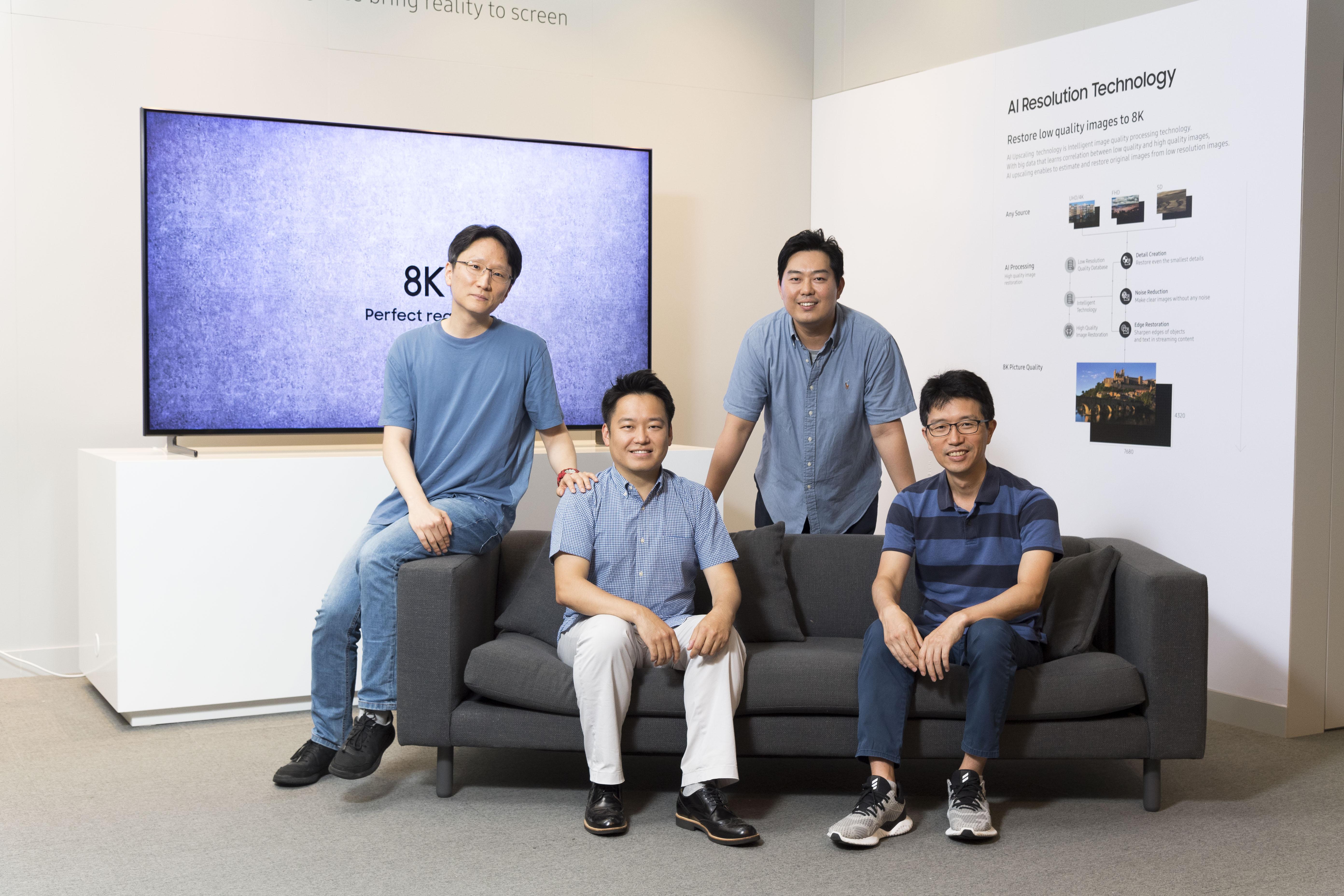 Zespół-projektowy-Samsung
