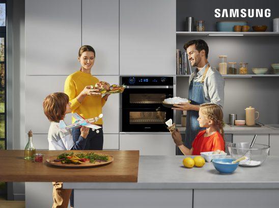 samsung_dual cook flex_family