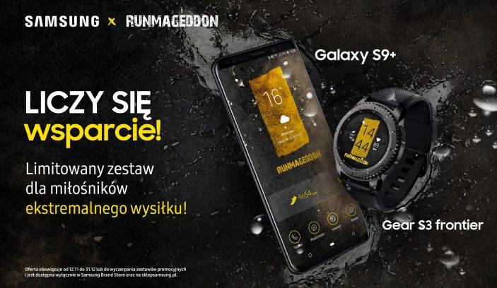 runmageddon_new_propositions3_poziom-v5-