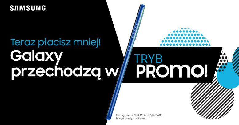 tryb-promo