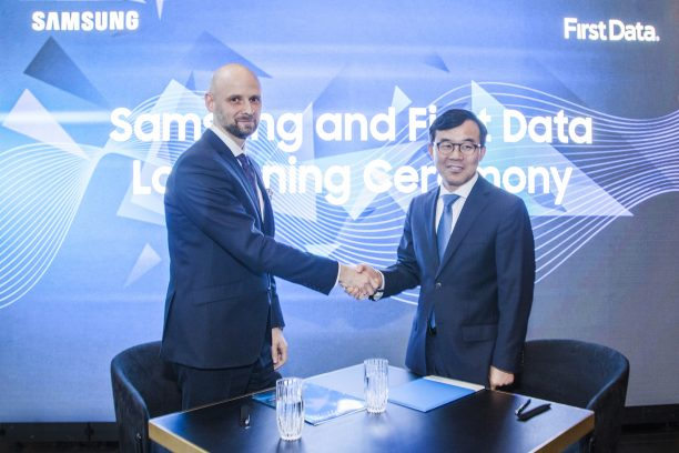 Samsung_First_Data_SPOS