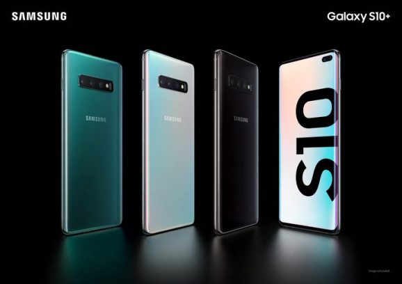 GalaxyS10Plus